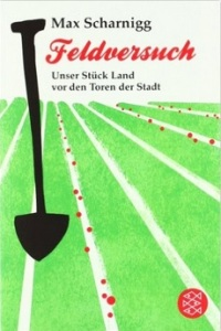 GB 3-01 _ Max Scharnigg _ Feldversuch