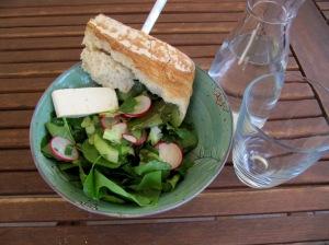 GG-2015_#b - Salat