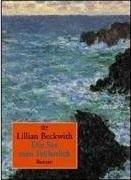 GB 3-04 _ Lillian Beckwith _ Die See zum Frühstück