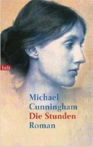 Mrs Dalloway _ Die Stunden - Buch
