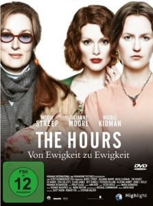 Mrs Dalloway _ Die Stunden - Film