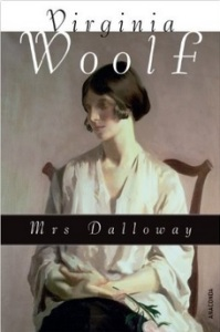 Mrs Dalloway _ Roman