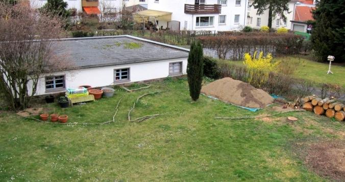Bauerngarten 2011 (14)