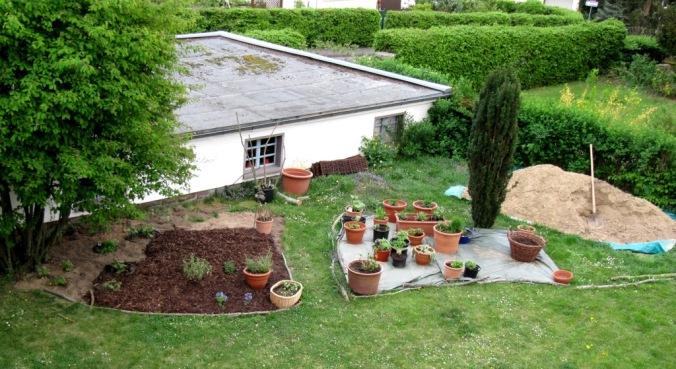 Bauerngarten 2011 (19)