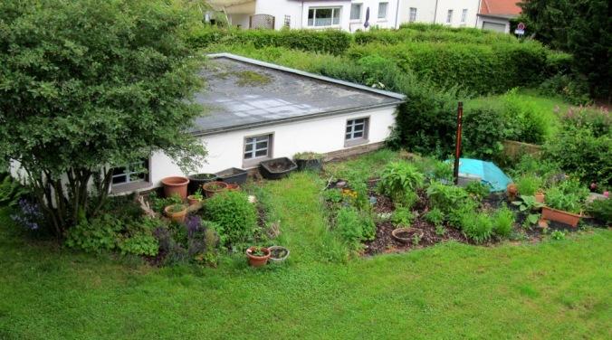 Bauerngarten 2012 (05)
