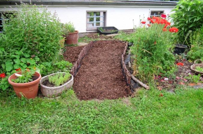 Bauerngarten 2012 (15)