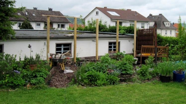 Bauerngarten 2013 (12)