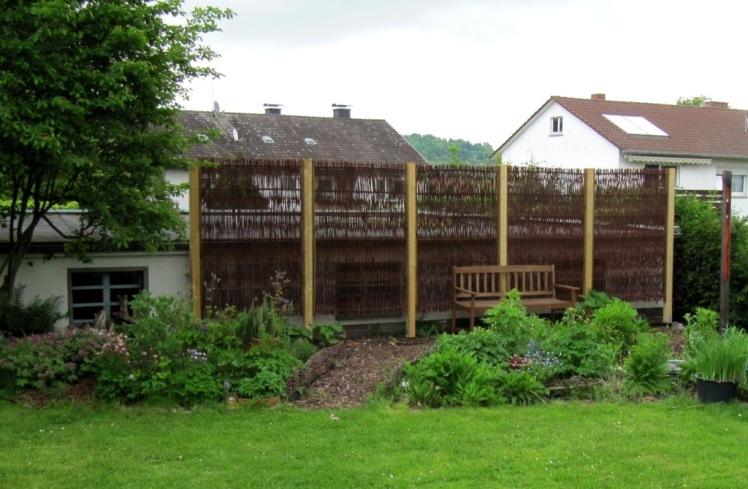 Bauerngarten 2013 (19)