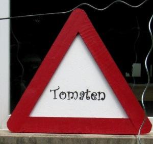 GG-2016_## - Die Tomaten kommen (8)