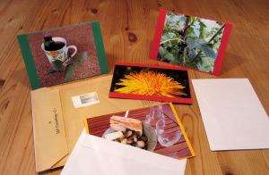 _-postkarten-seite-s